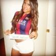 soccer_nation