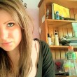 hot_bi_girl