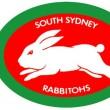 Bunnys86